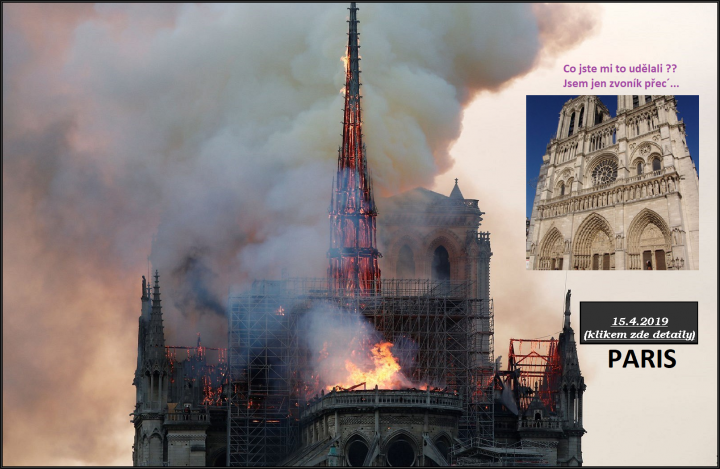 paris--15.4.2019.png